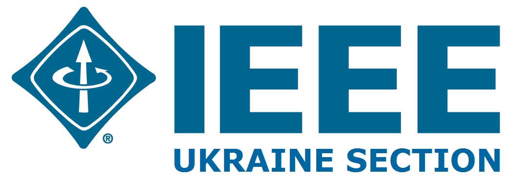 IEEE Ukraine Section