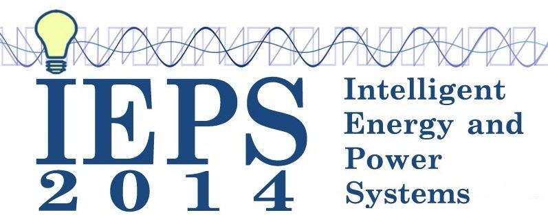 IEPS-2014